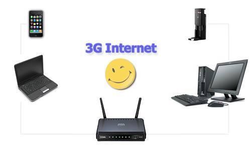 D-Link Dir-620 является аналогом TP-Link 3420.  Роутер предназначен для раздачи по Wi-Fi и кабелю витая пара...