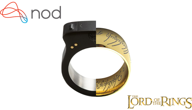 nod-lordoftherings
