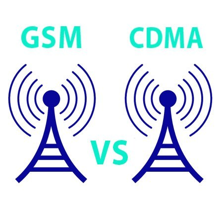 cdma Cdma vs gsm vs lte: the differences & what you need to know us mobile provides service on the leading gsm, cdma and lte networks in the us.
