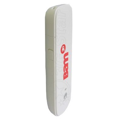 3G USB модем Huawei E353 (лучший для GSM операторов)