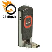 PANTECH USB MODEM DRIVER FOR WINDOWS 8
