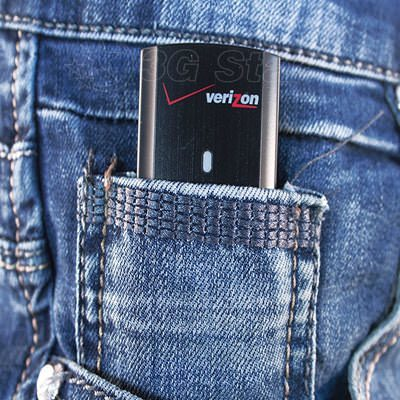 обменяю на флешку USB-2 не менее 32 ГБ,или продам за 300 грн. . Модем уже